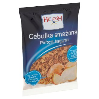 Helcom Roasted Onion 100 g