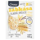 Cornexi Five Grains Porridge with Chia Seeds + Quinoa Flakes 65 g