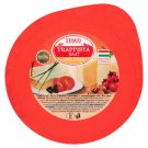 Tesco Trappist Cheese