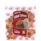 Kemencés Kedvencek Mini Cocoa Croissant 6 pcs 300 g