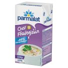 Parmalat Chef 10% Cooking Cream 500 g