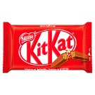 KitKat Crispy Wafer with Milk Chocolate 41,5 g