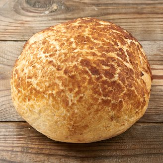 Tiger Loaf with Leaven 450 g