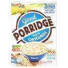 Bona Vita Good Porridge natúr zabkása 260 g