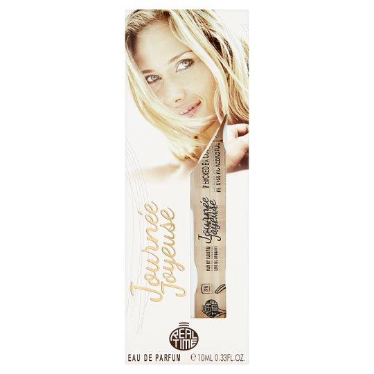Női parfümök Tesco Bevásárlás
