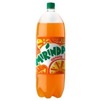 Mirinda Narancs 2,5 l