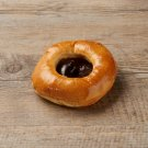 Chocolate Flavoured Thumbprint Pastry 80 g