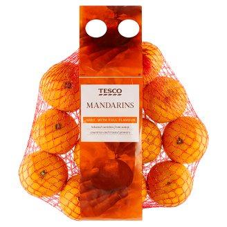 The Grower's Harvest Mandarins 1 kg