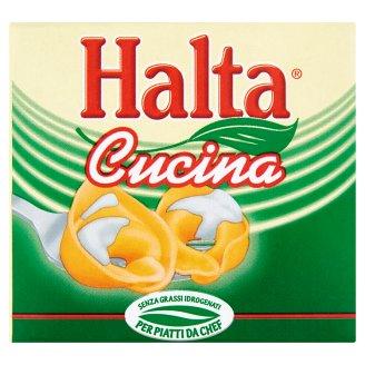 Halta Cucina UHT Cooking Sauce 500 ml