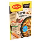 Maggi Fortélyok a világ ízeire Fried Pasta Base 35 g