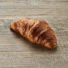 Butter Croissant 60 g