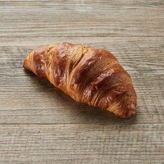 Vajas croissant 60 g