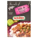 Kotányi Secrets of India Bombay Masala Seasoning Mix 20 g