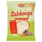 Everyday zabkorpa 200 g