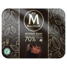 Magnum Multipack Intense Dark Ice Cream 4 x 100 ml