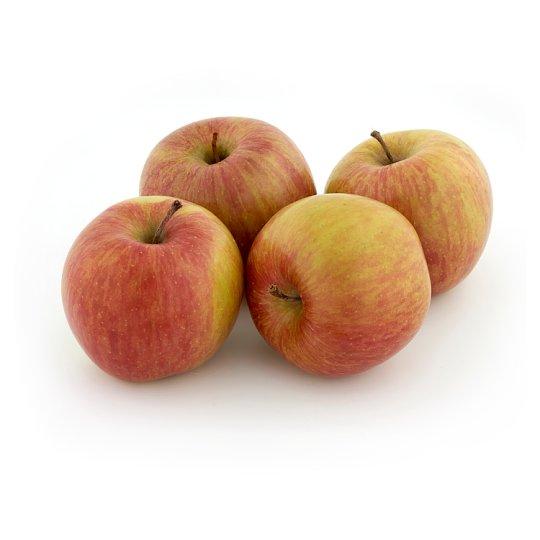 Fuji Apple Loose