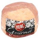 HERZ Gourmet Smoked-Cooked Ham