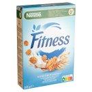 Nestlé Fitness gabonapehely teljes értékű búzával & zabbal, vitaminokkal és ásványi anyagokkal 375 g