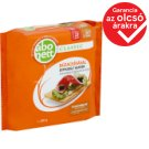 Abonett Wheatgerm Extruded Crackerbread 100 g