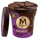 Magnum Chocolate-Hazelnut Ice Cream 440 ml