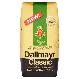 Dallmayr Classic Coffee Beans 500 g
