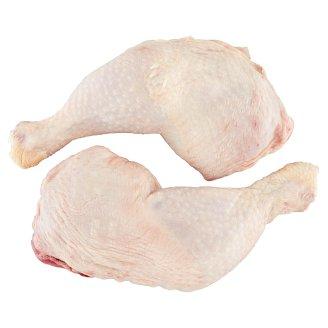 Hercsi friss előhűtött csirkecomb GMO mentes