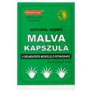 Dr. Chen Patika Natural Herbs Malva Dietary Supplement Capsules 30 pcs 15 g