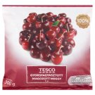 Tesco Quick-Frozen Stoned Sour Cherry 300 g