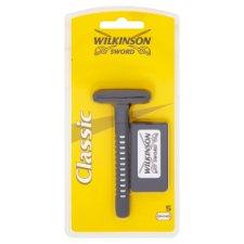 Wilkinson Sword Classic Razor