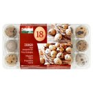 Tesco Fresh Quail Eggs 18 pcs