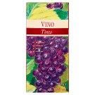 Vino Tinto Red Wine 11% 1 l
