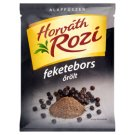 Horváth Rozi Ground Black Pepper 20 g
