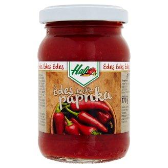 Hafi Sweet Ground Pepper 170 g