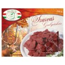 Frozen Venison for Goulash 750 g