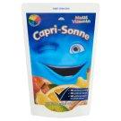 Capri-Sonne multivitaminos gyümölcsital 200 ml