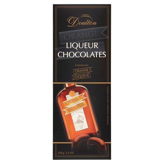Doulton Cointreau Bonbon 150 g