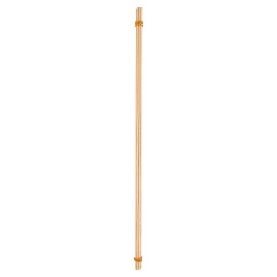 Sticks 10 pcs