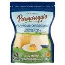 Parmareggio Parmigiano Reggiano Grated, Semi-Fat, Hard Cheese 60 g