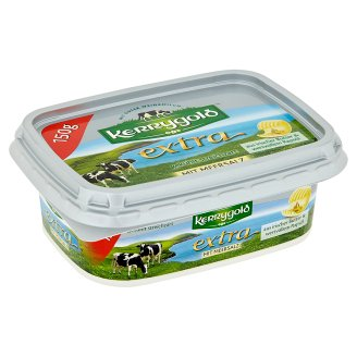 Kerrygold Extra Salted Food Preparation Spreads 150 g