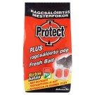 Protect Plus rágcsálóirtó pép 250 g
