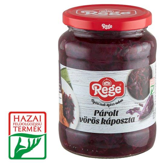 Rege Braised Red Cabbage 710 g