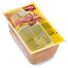 Schär Pain Brioché gluténmentes édes kenyér 370 g