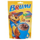 Brumi Instant Cocoa Drink with Vitamins and Calcium 150 g