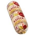 Kaiser Arany Pulyka füst ízű párizsi 500 g