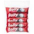 Rolly natúr hűtött desszert 5 x 30 g