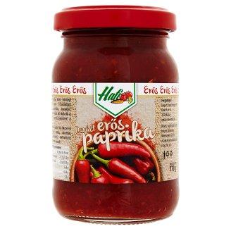 Hafi Hot Ground Paprika 170 g