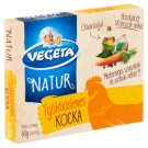 Vegeta Natur Chicken Bouillon Cube 6 x 10 g