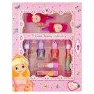 Princess Beauty Cabinet Makeup Set