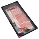 Premium Smoked-Cooked Bacon 100 g