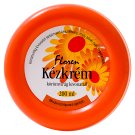 Floren Hand Cream with Marigold Extract 200 ml